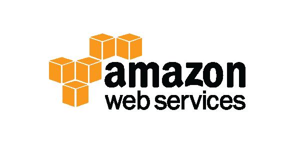 vastites-aws-logo