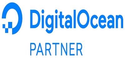 vastites-digitalocean-partner